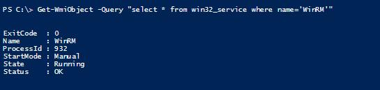 040416_1927_WindowsPowe3.png